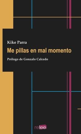 Portada-Libro-Kike-Web_1