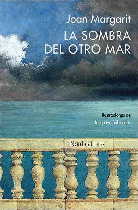 la_sombra_del_otro_mar