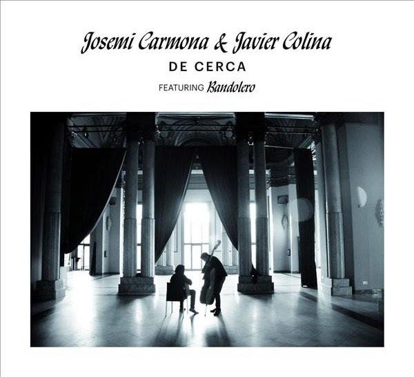 carmona-colina