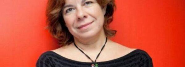 """Lara López: """"La radio es lo que hemos contado y creído. No hay nada igual"""""""